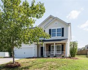 4018  Shadow Pines Circle Unit #162, Indian Trail image
