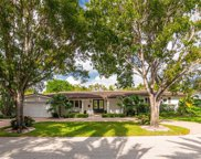 3591 N Prospect Dr, Coconut Grove image