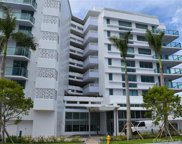 1133 102nd Unit #604, Bay Harbor Islands image