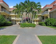 5500 Tamberlane Circle Unit #303, Palm Beach Gardens image