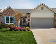 5007 Starboard Drive, Maumee image