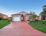 8193 Pelican Harbour Dr, Lake Worth image