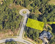 Lot 560 Muldrow Court, Myrtle Beach image