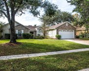 2616 Coventry Lane, Ocoee image