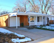2061 South Lowell Boulevard, Denver image