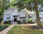 403 Highland  Avenue, Chesterfield image