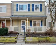 11434 STONEY POINT PLACE, Germantown image