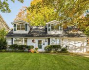 3583 Bunker Ave, Wantagh image