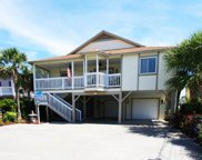 310 56th Ave. N, North Myrtle Beach image