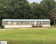 307 Tabor Woods Road, Pickens image