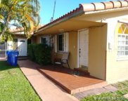143 Nw 35th Ave, Miami image