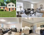 4209 KINGS MILL LANE, Annandale image
