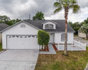 3115 Dellcrest Place, Lake Mary image