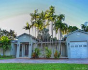 8140 Sw 62nd Ave, South Miami image