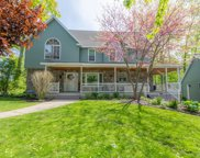 5232 Pointview Court Ne, Lowell image
