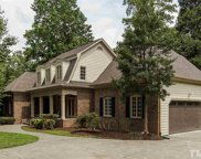 7720 Kings Way Court, Wake Forest image
