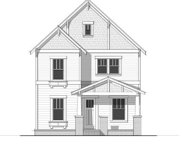 237 Moray Ct - Lot 264, Franklin image