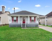 25468 Homestead Dr, Denham Springs image
