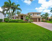 2273 SW Golden Bear Way, Palm City image