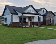 7722 Timber Leaf Ln, Bessemer image