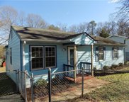 15907 Gary Avenue, Chester image