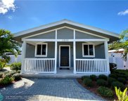 1850 NW 28th St, Oakland Park image