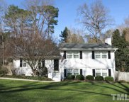 404 North Glen Drive, Raleigh image