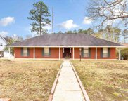 7167 Smithfield Road, Mobile image