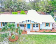 225 W Canal Road, Gulf Shores image