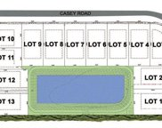15500 Casey Road Unit Lot 1,2, Tampa image