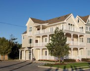 110 Maryland Ave, Somers Point image