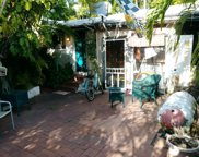 703 Windsor, Key West image