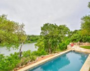 23601 Old Ferry Rd Unit 20, Spicewood image