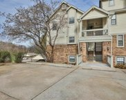 2264 Rule  Avenue Unit #C, Maryland Heights image