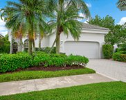 114 Emerald Key Lane, Palm Beach Gardens image