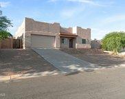 9808 E Fortuna Avenue, Gold Canyon image