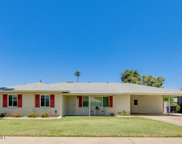 2210 W Anderson Avenue, Phoenix image
