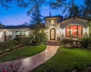 16021 Winterbrook Rd, Los Gatos image