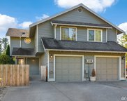 18503 20th Dr SE, Bothell image