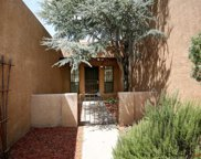 7405 Staghorn Drive NW, Albuquerque image