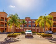 2733 Via Cipriani Unit 820B, Clearwater image