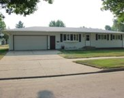 1809 11th St Sw, Minot image