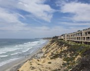 561 Sierra Unit #34, Solana Beach image