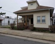 106 N Avolyn Ave Ave, Ventnor image