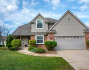 975 Driftwood Trail, Crown Point image