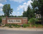 2847 Barclay, Ann Arbor image