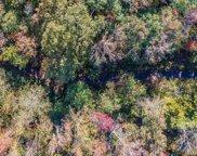 46 Adulas Drive, Piedmont image