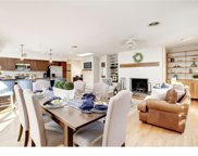 142 Smithbridge Road, Glen Mills image