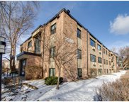 2530 1st Avenue Unit #102, Minneapolis image