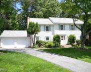 9113 FALL RIVER LANE, Potomac image